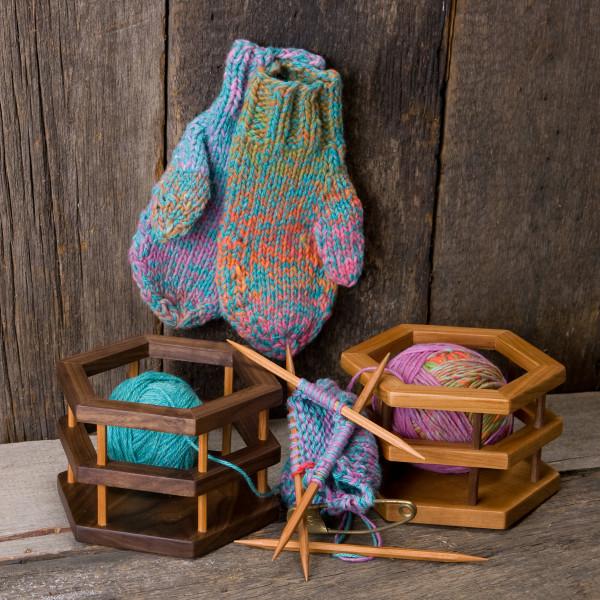 yarn-bowls-600x600